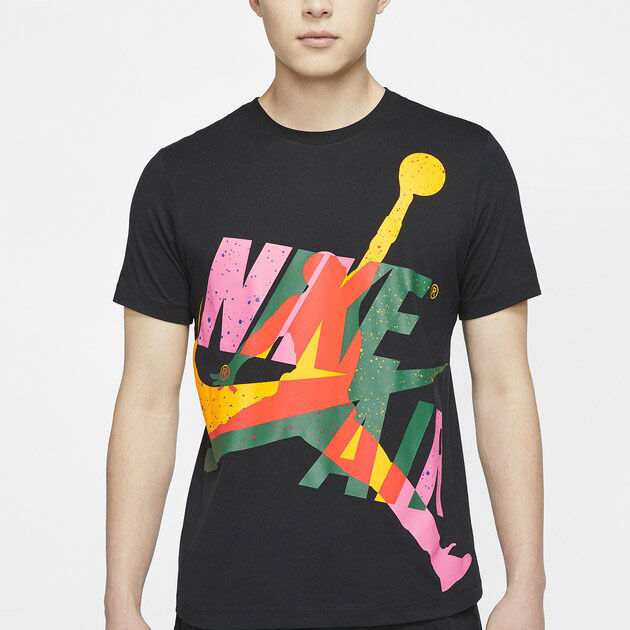 jordan-unite-shirt-black-multi-color