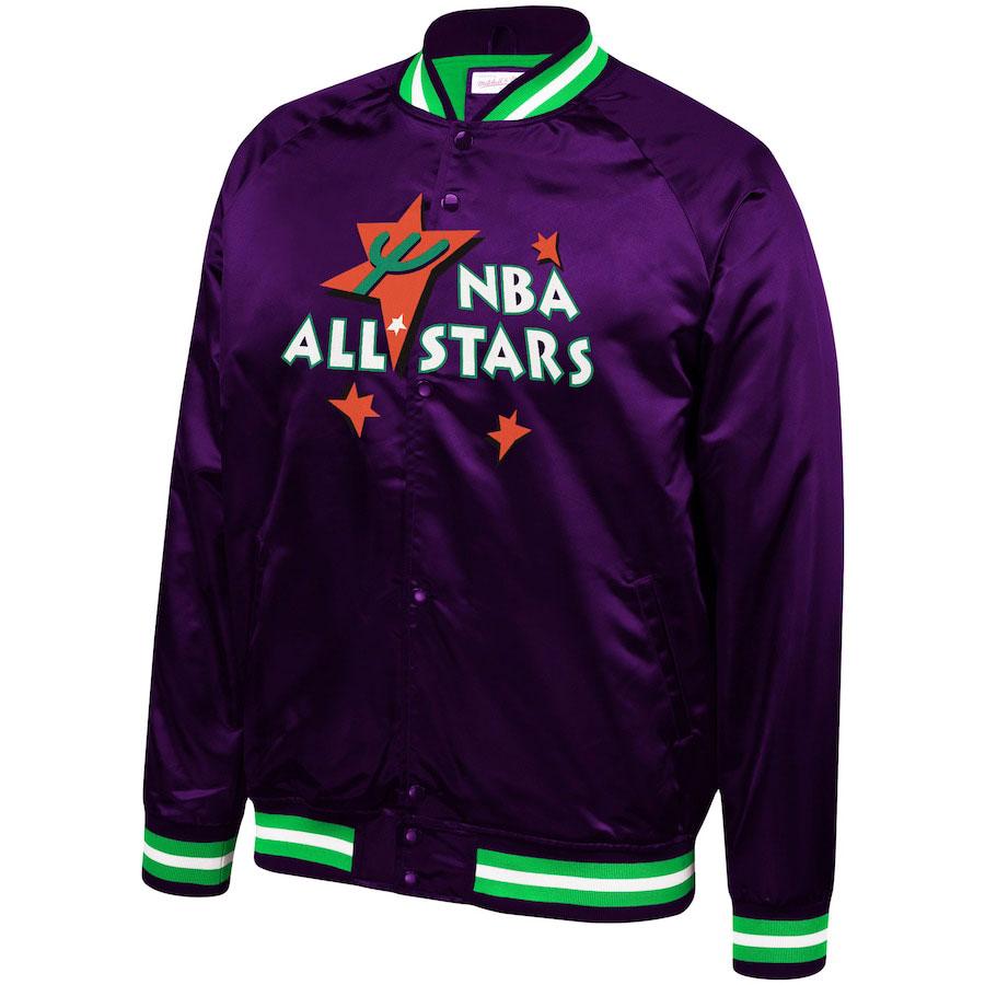 lebron-17-monstars-all-star-jacket-match