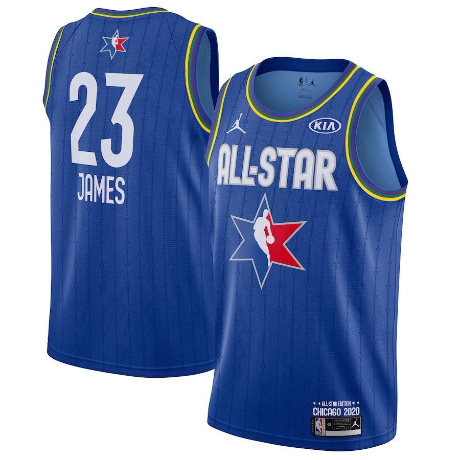 lebron-james-2020-nba-all-star-game-jersey