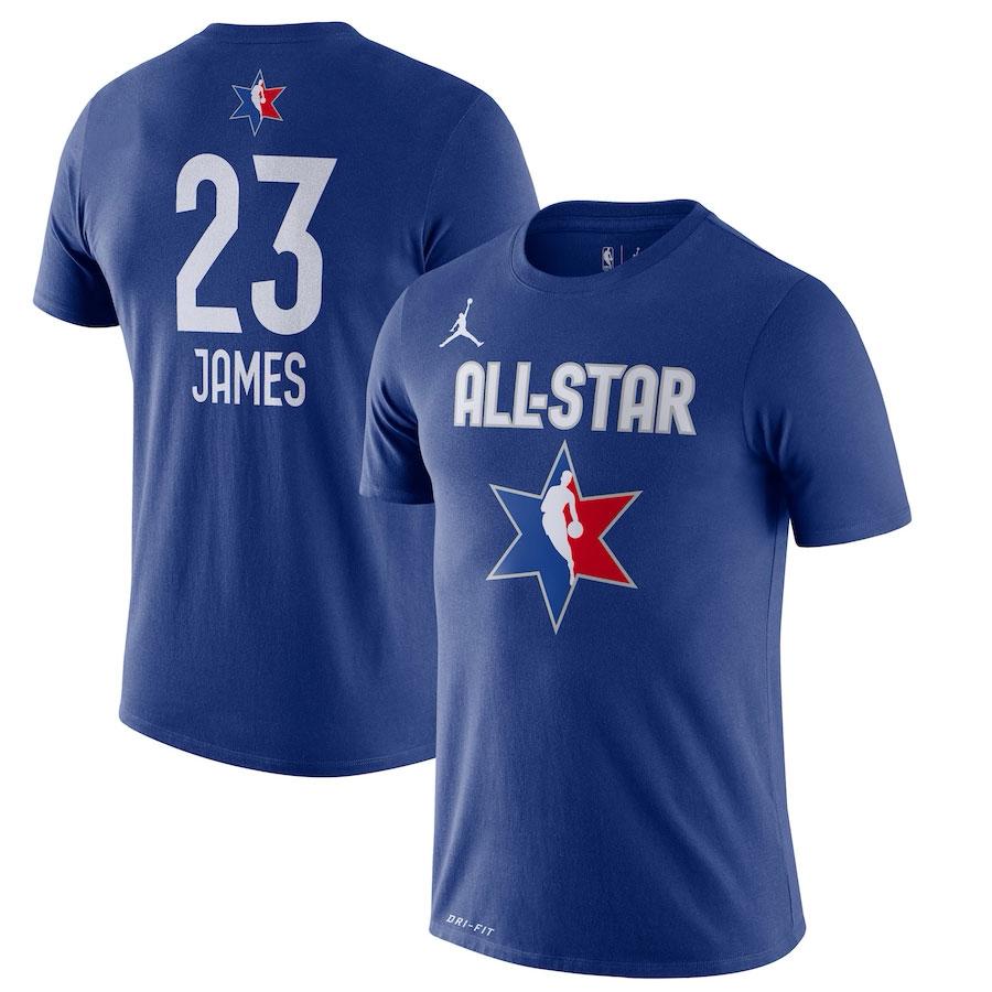 lebron-james-2020-nba-all-star-game-shirt