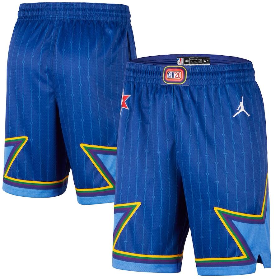 lebron-james-2020-nba-all-star-game-shorts