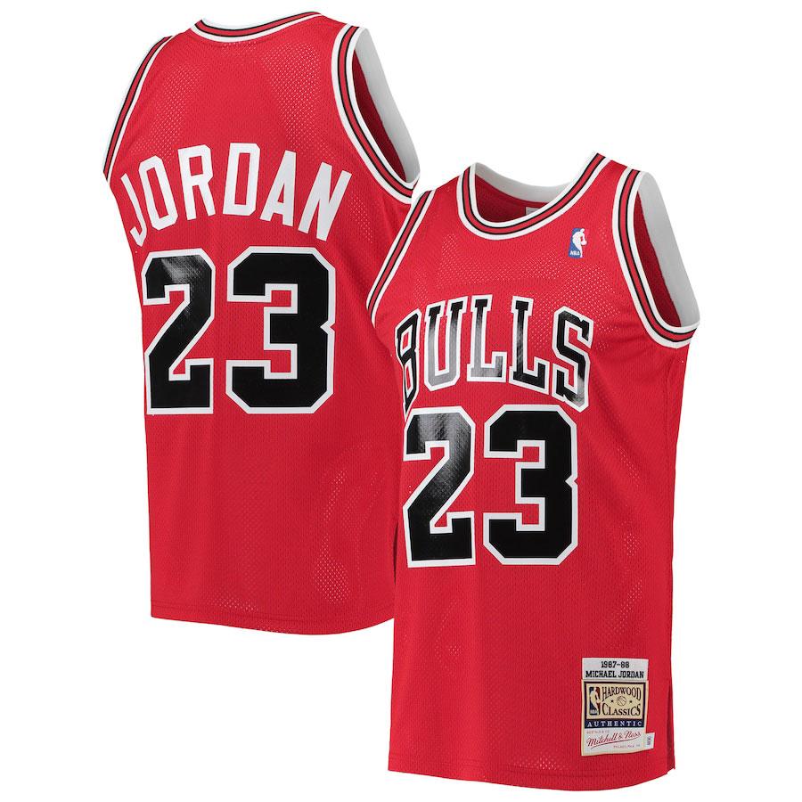 michael-jordan-chicago-bulls-1988-jersey