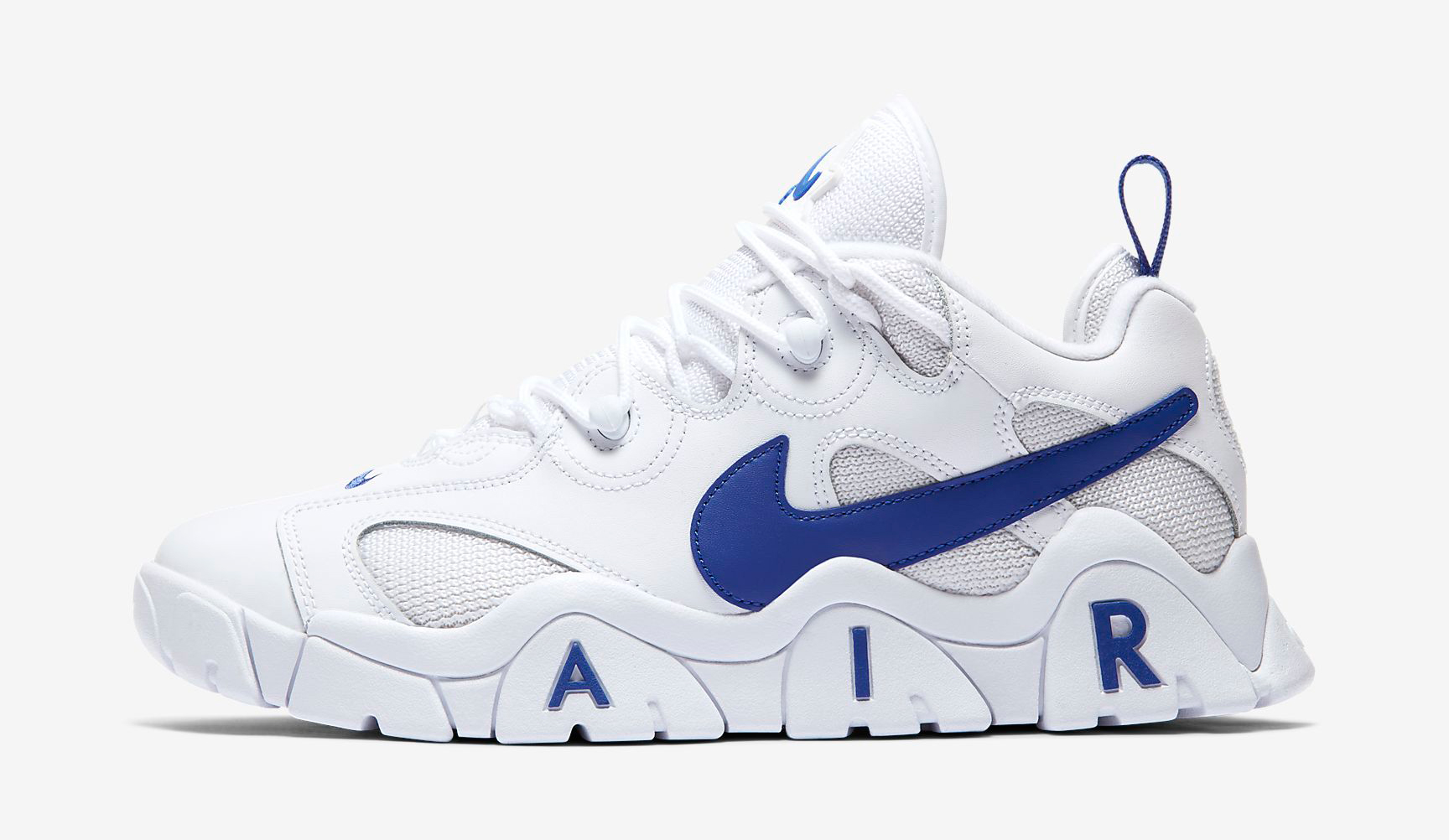 nike-air-barrage-low-white-hyper-blue-release-date