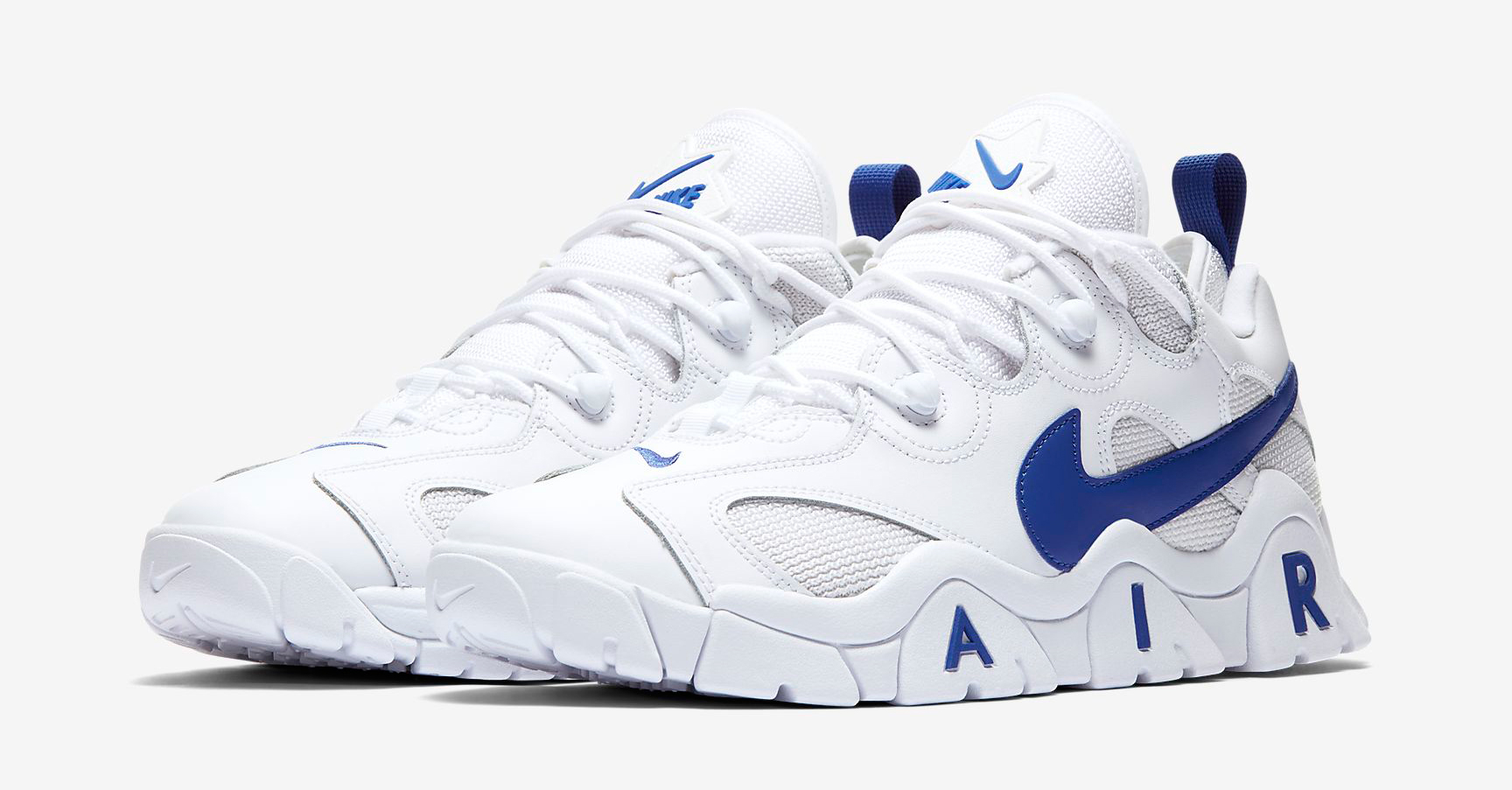 nike-air-barrage-low-white-hyper-blue-where-to-buy