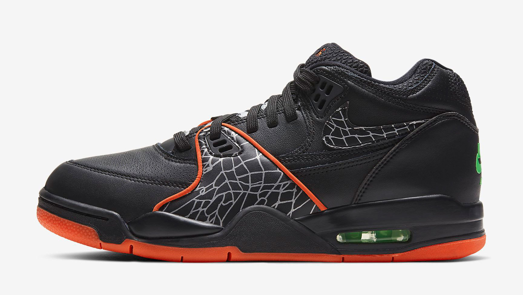 nike-air-flight-89-black-orange-blaze-release-date