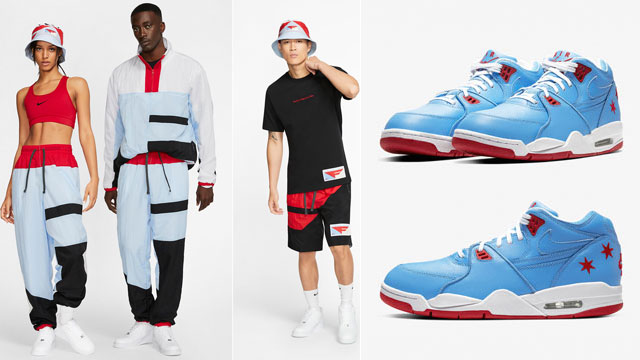 nike-air-flight-89-chicago-clothing