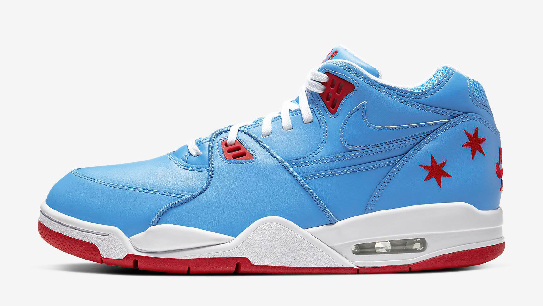 nike-air-flight-89-chicago-where-to-buy
