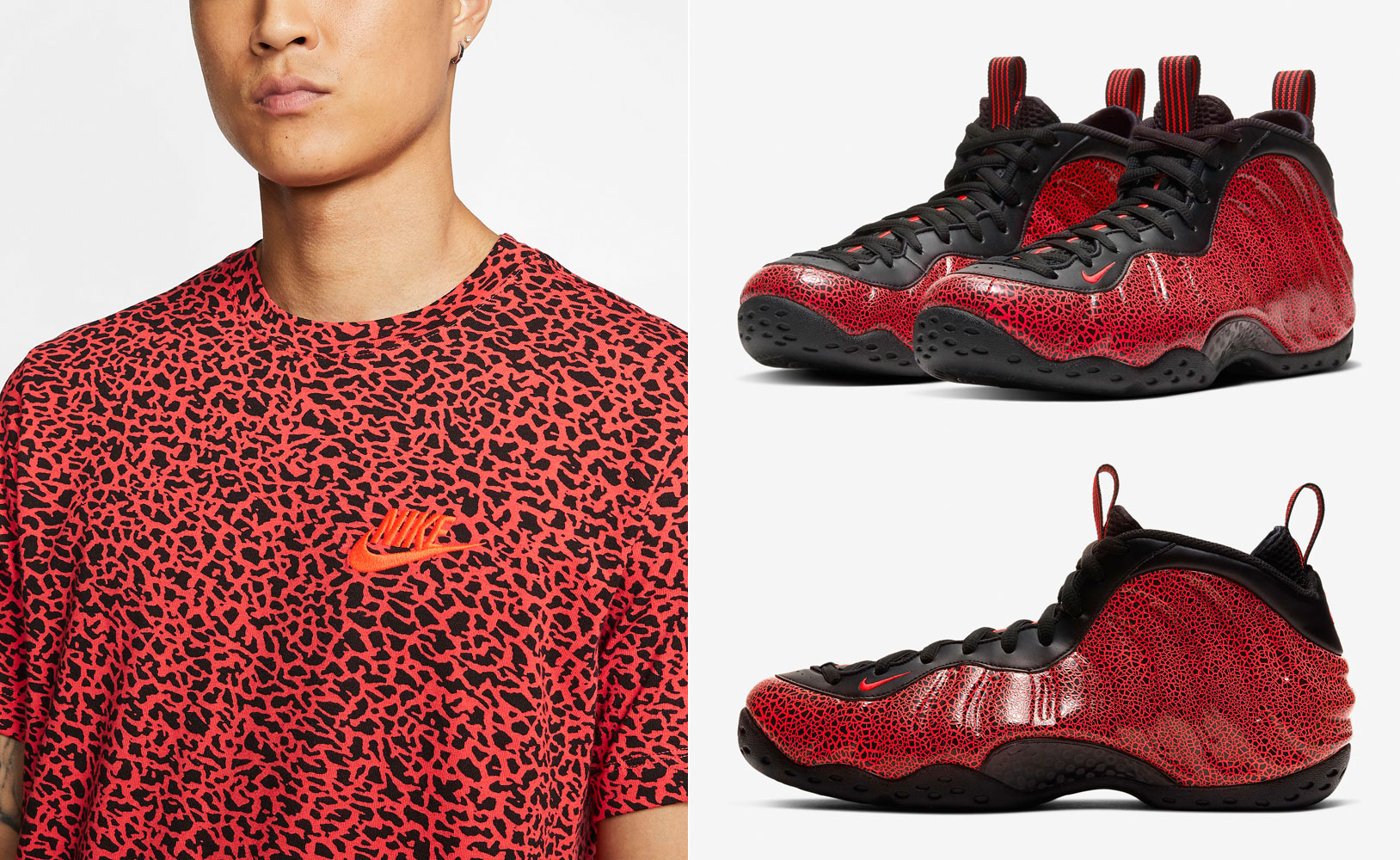 nike-air-foamposite-one-lava-shirt