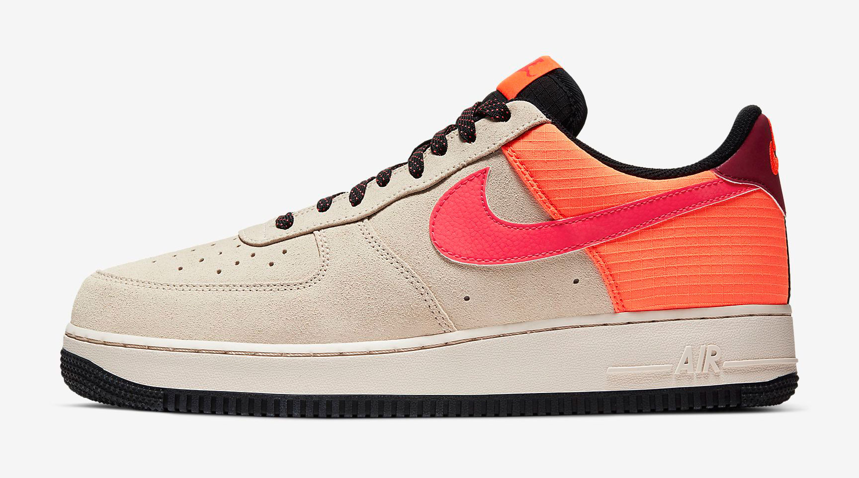 nike-air-force-1-hike-man-light-orewood-brown-crimson-release-date