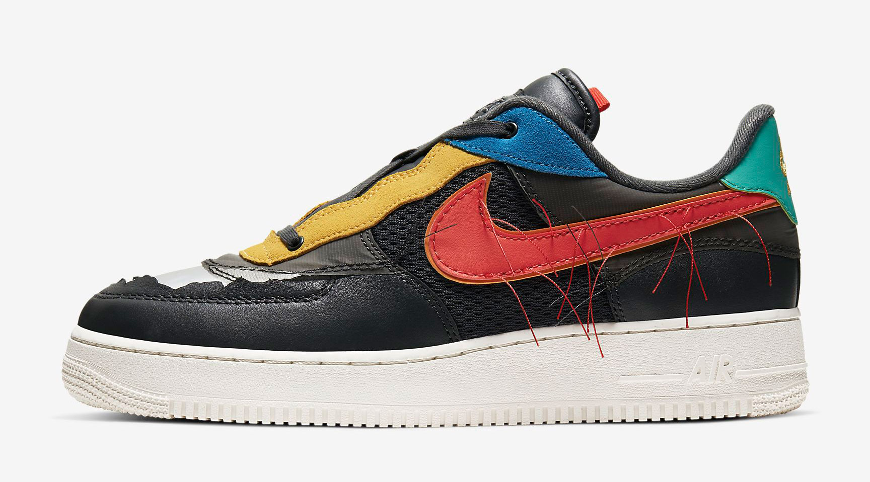 nike-air-force-1-low-bhm-2020