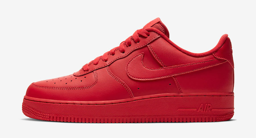 nike-air-force-1-low-triple-red