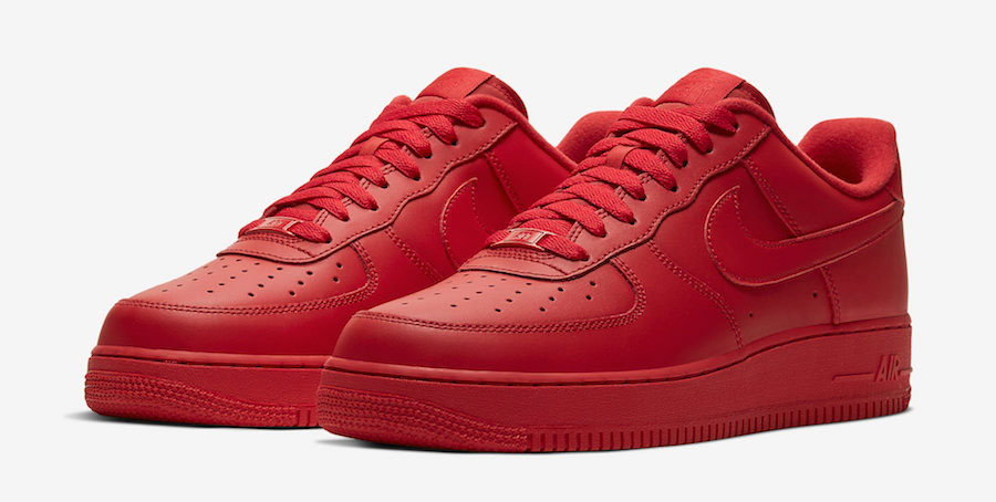 nike-air-force-1-triple-red-1