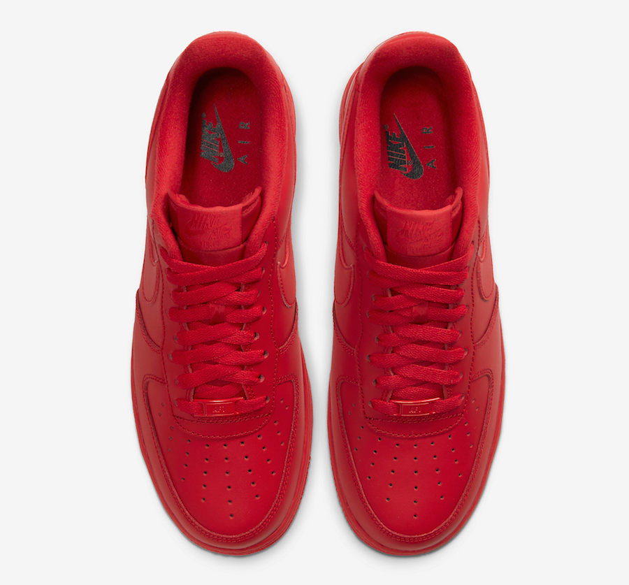 nike-air-force-1-triple-red-2