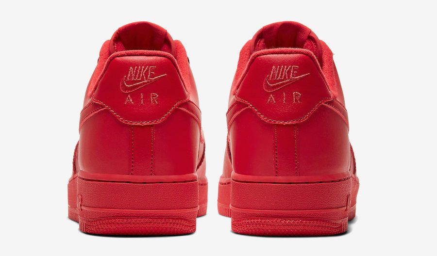 nike-air-force-1-triple-red-3