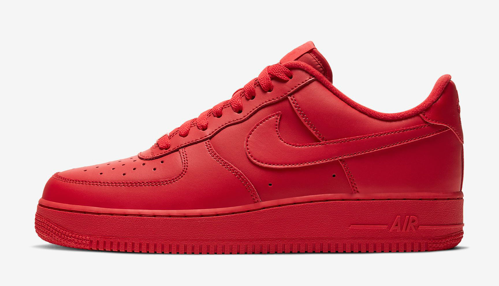 nike-air-force-1-triple-red-release-date
