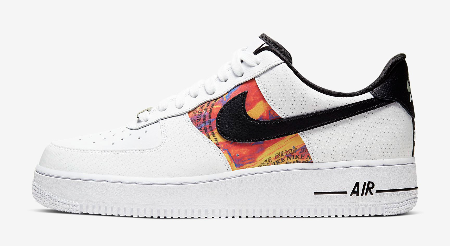 nike-air-force-1-white-multi-color-release-date