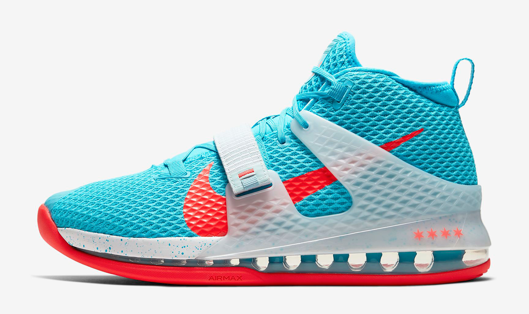 nike-air-force-max-2-blue-fury-crimson-release