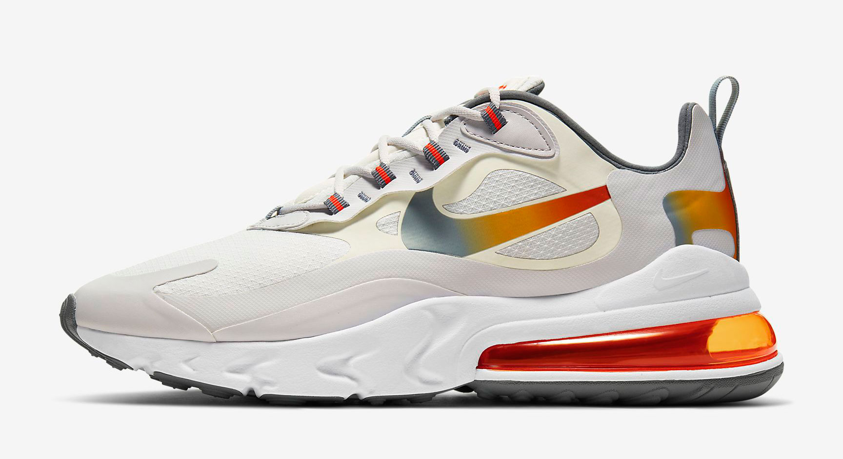 nike-air-max-270-orange-smoke-grey-release-date