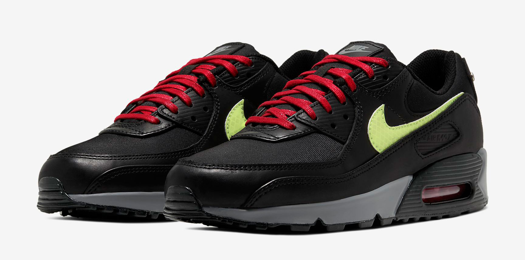 nike-air-max-90-fdny-release-date-1