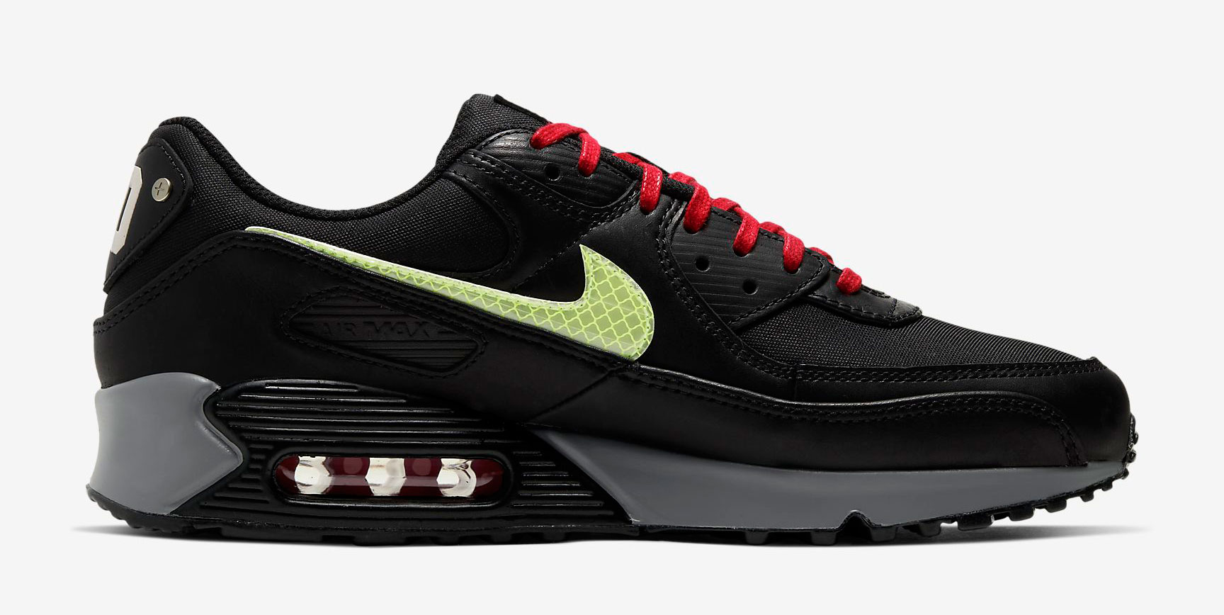 nike-air-max-90-fdny-release-date-3