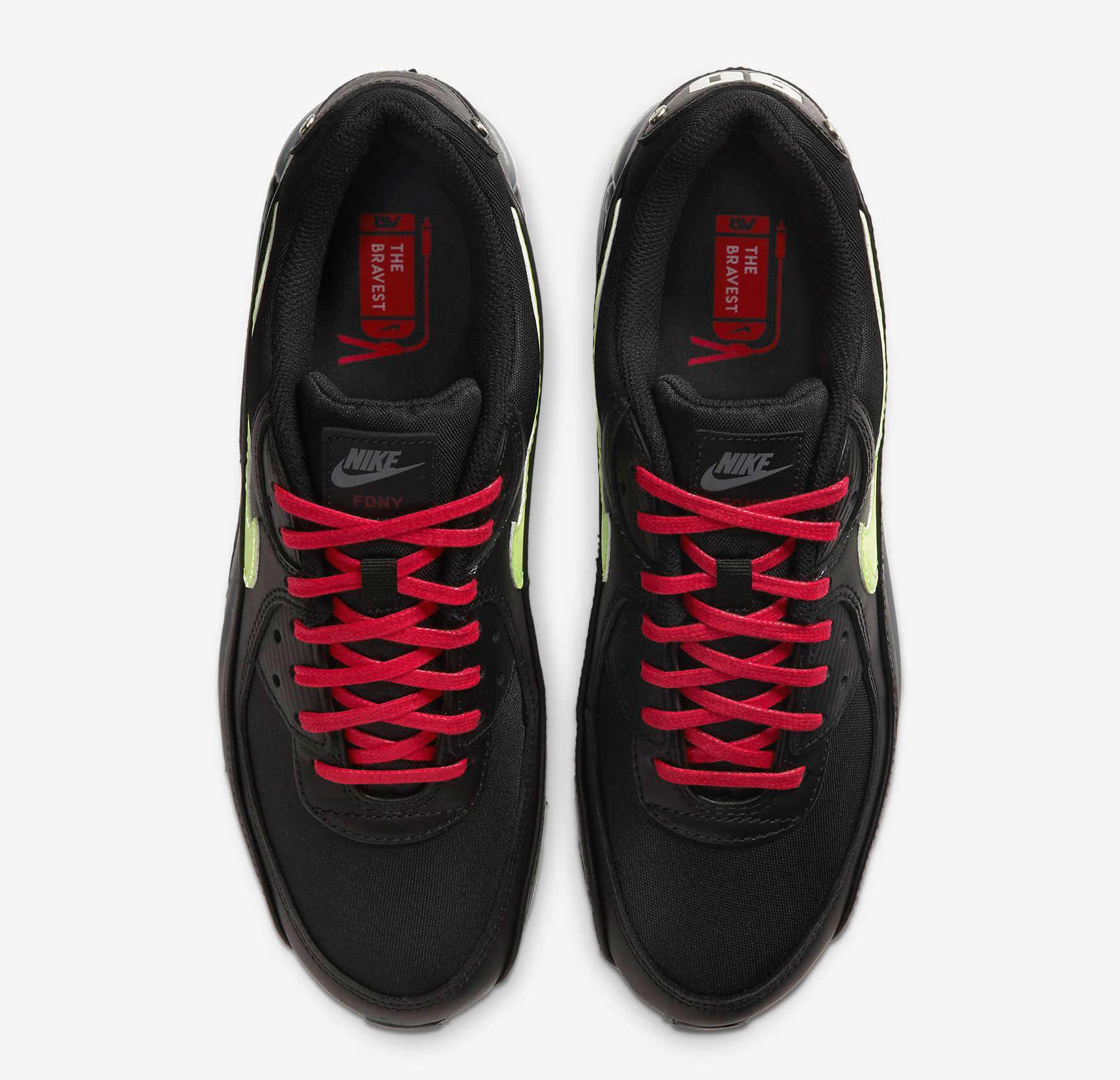 nike-air-max-90-fdny-release-date-4