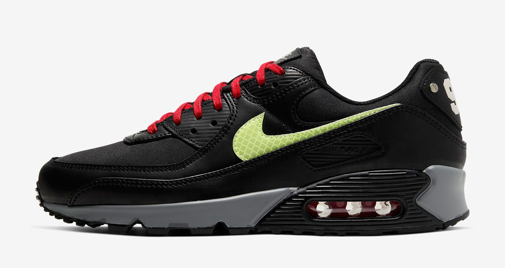 nike-air-max-90-fdny-release-date