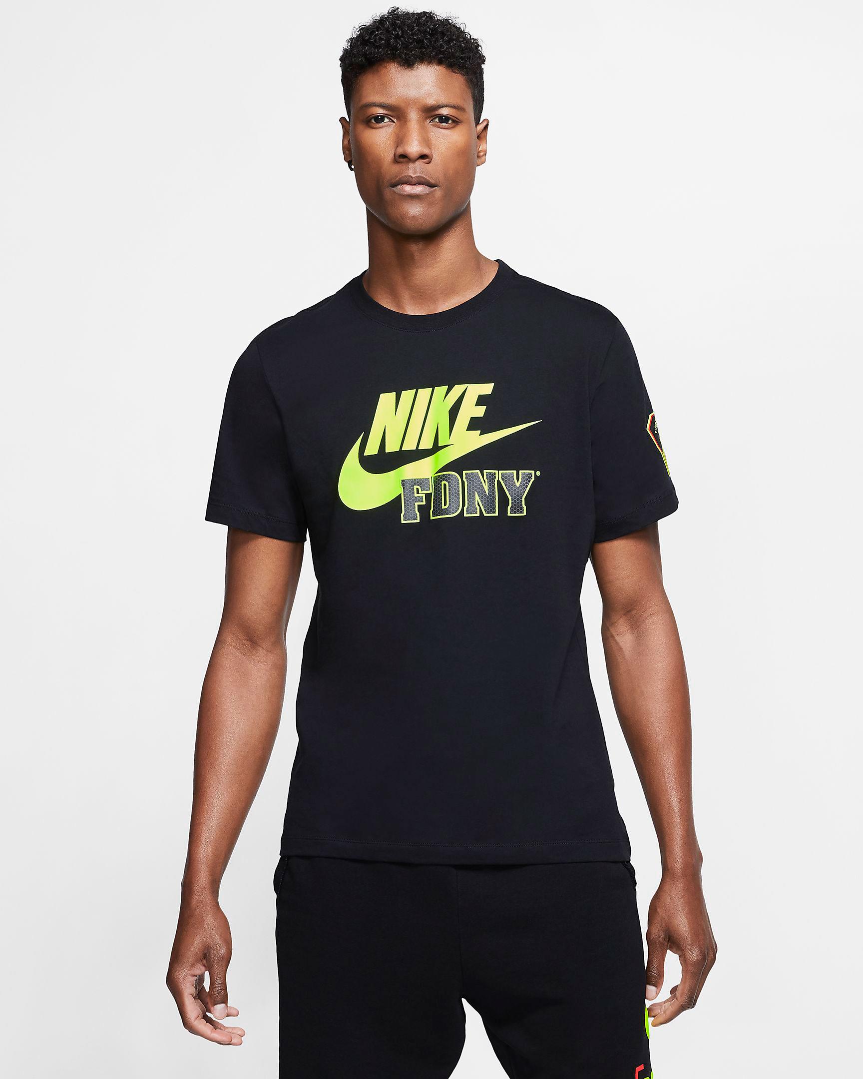 nike-air-max-90-fdny-shirt-1