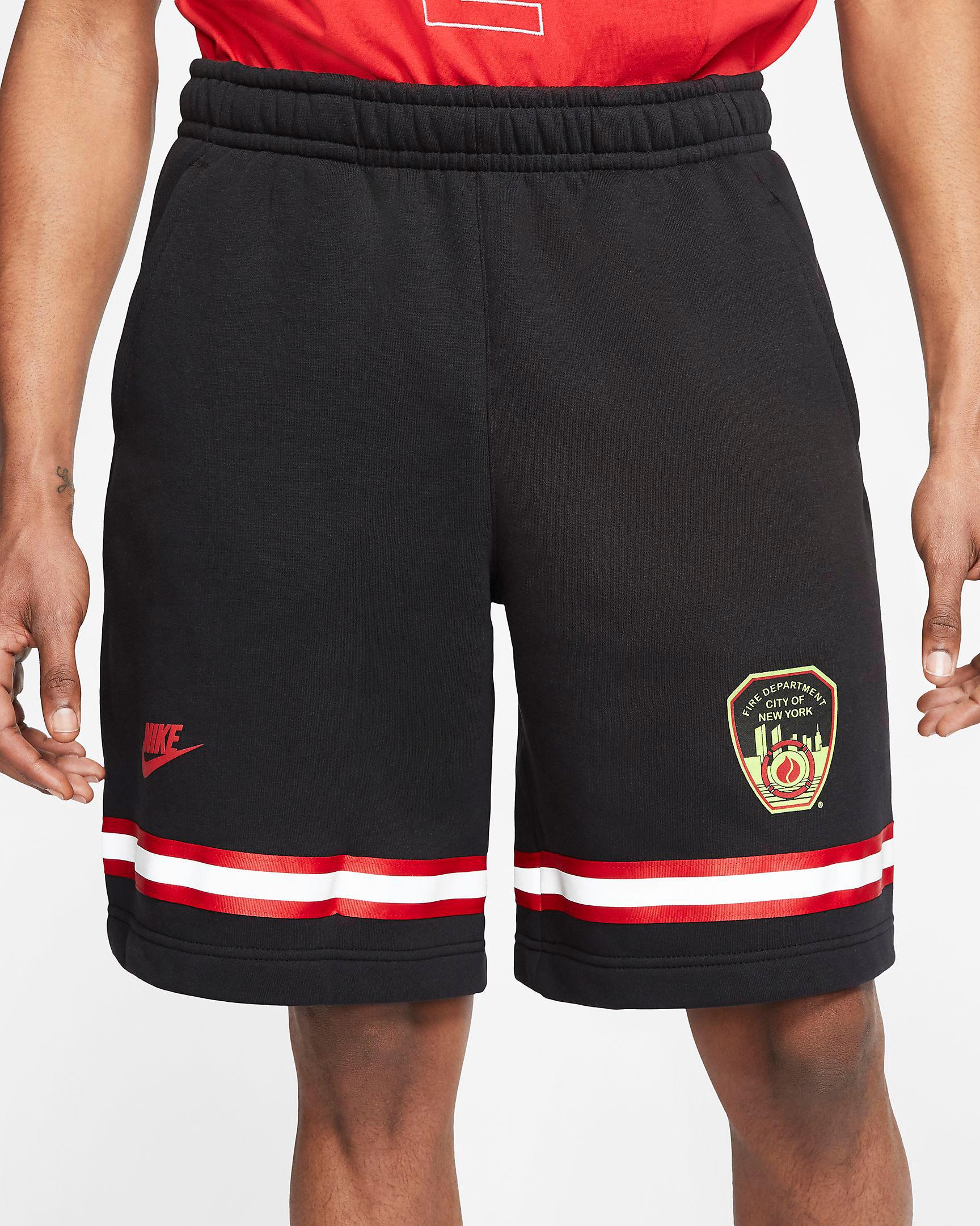 nike-air-max-90-fdny-shorts