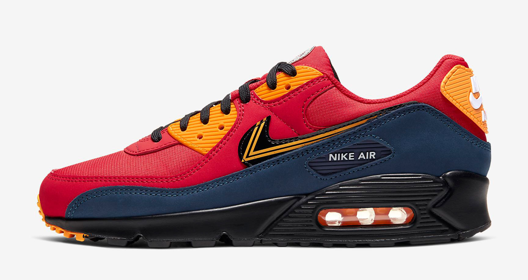 nike-air-max-90-london-release-date