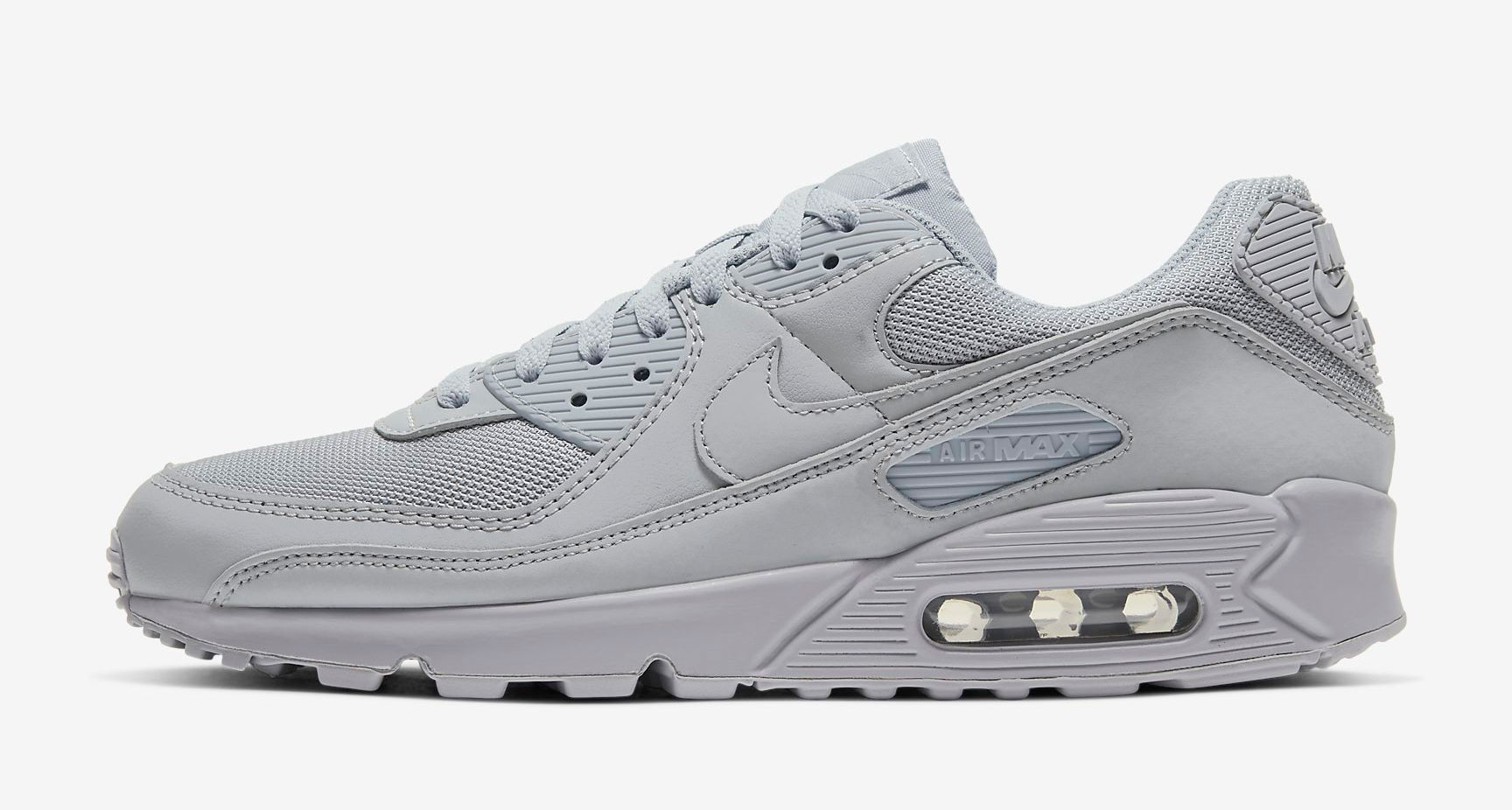 nike-air-max-90-triple-wolf-grey-release-date