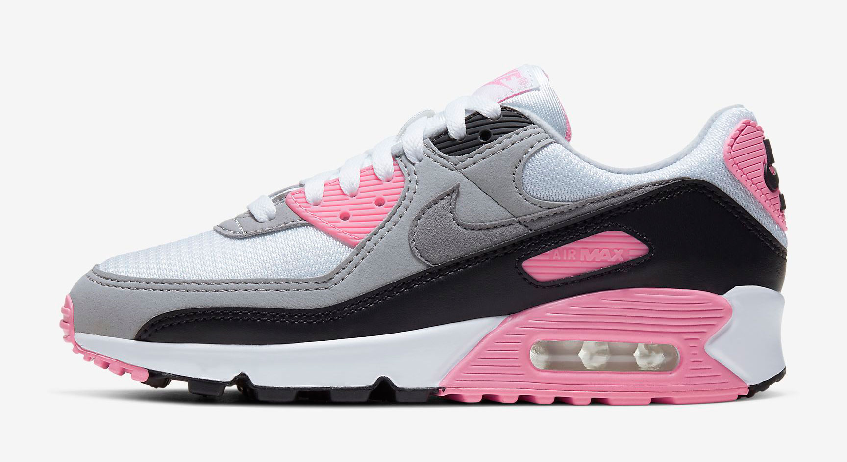 nike-air-max-90-womens-rose-release-date