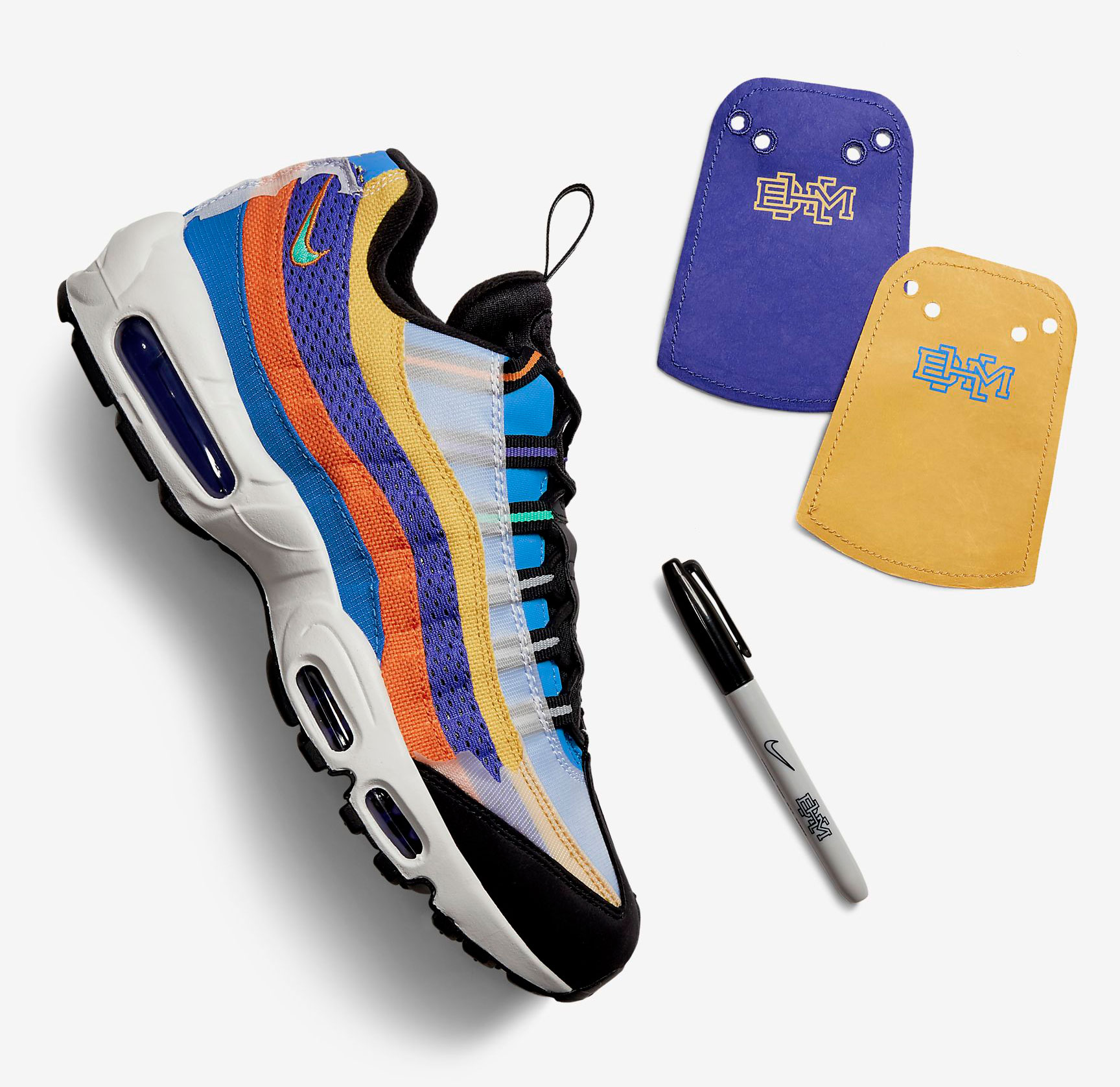 nike-air-max-95-black-history-month-2020