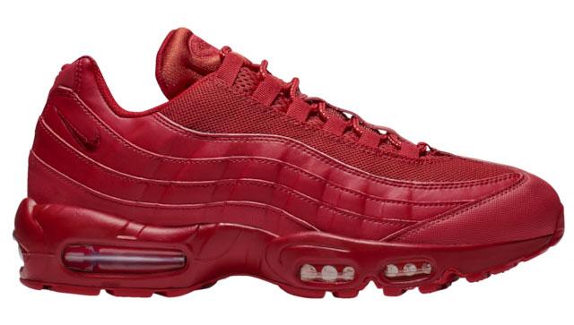 nike-air-max-95-red-noir