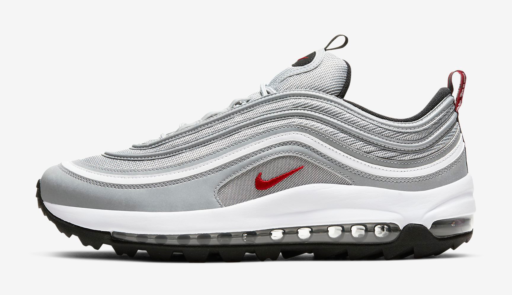 nike-air-max-97-golf-silver-bullet-release-date