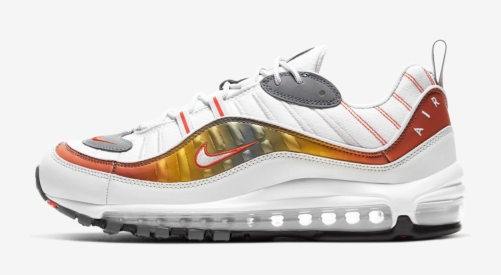 nike-air-max-98-orange-smoke-grey-release-date