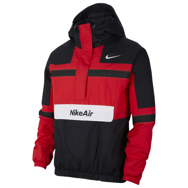 nike-air-red-noir-jacket