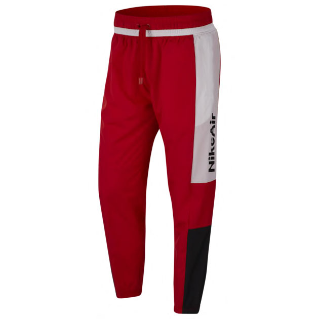 nike-air-red-noir-jogger-pants