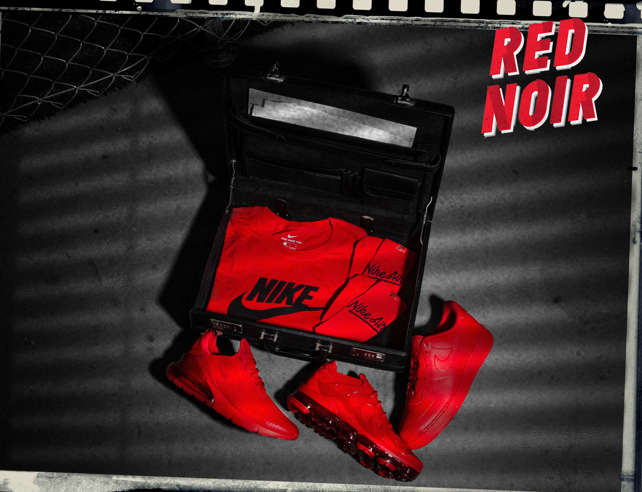 nike-air-red-noir-shoes-clothing