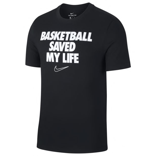nike-basketball-saved-my-life-shirt-black