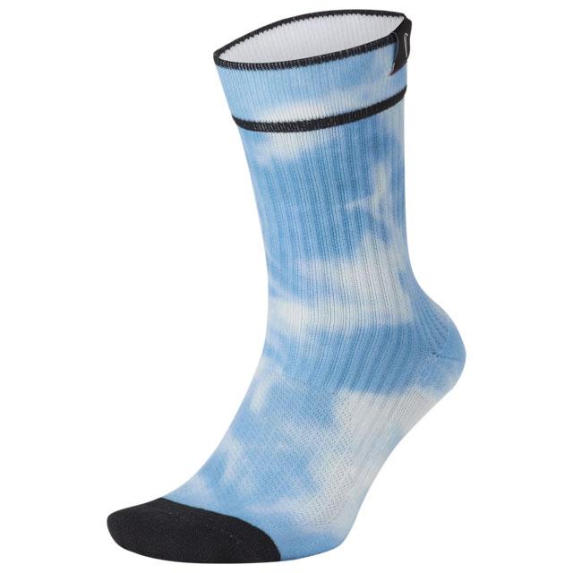 nike-chicago-city-cloud-socks