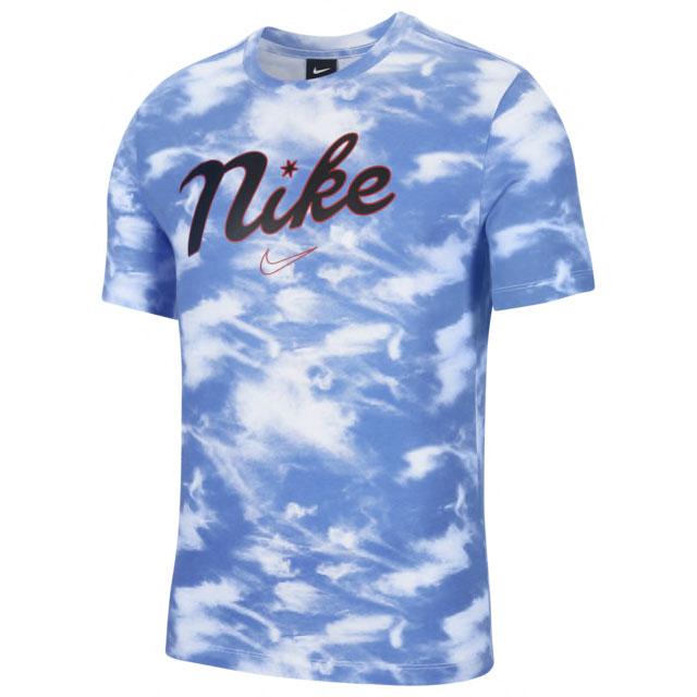 nike-chicago-city-edition-cloud-shirt-blue