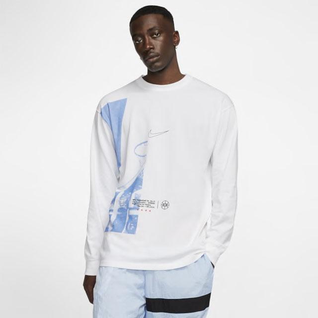 nike-chicago-city-edition-long-sleeve-tee-shirt-1