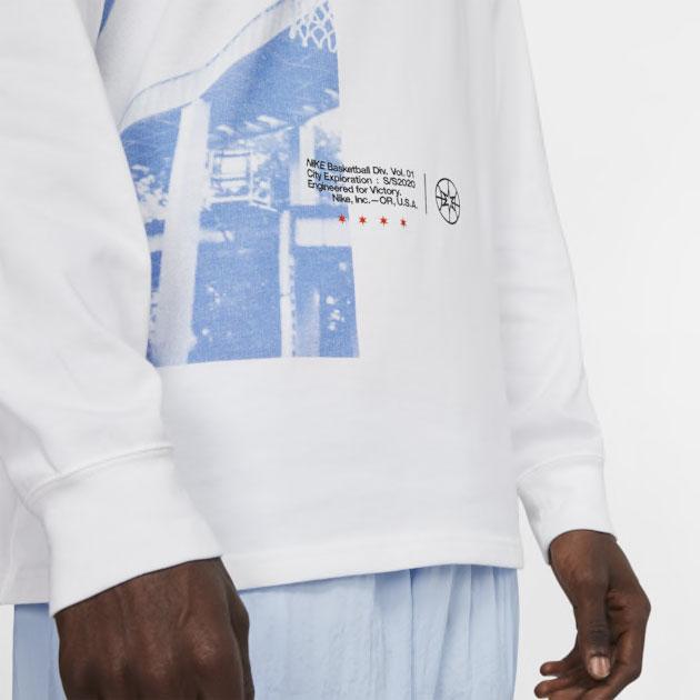 nike-chicago-city-edition-long-sleeve-tee-shirt-2