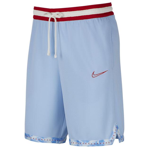 nike-chicago-city-edition-shorts-blue