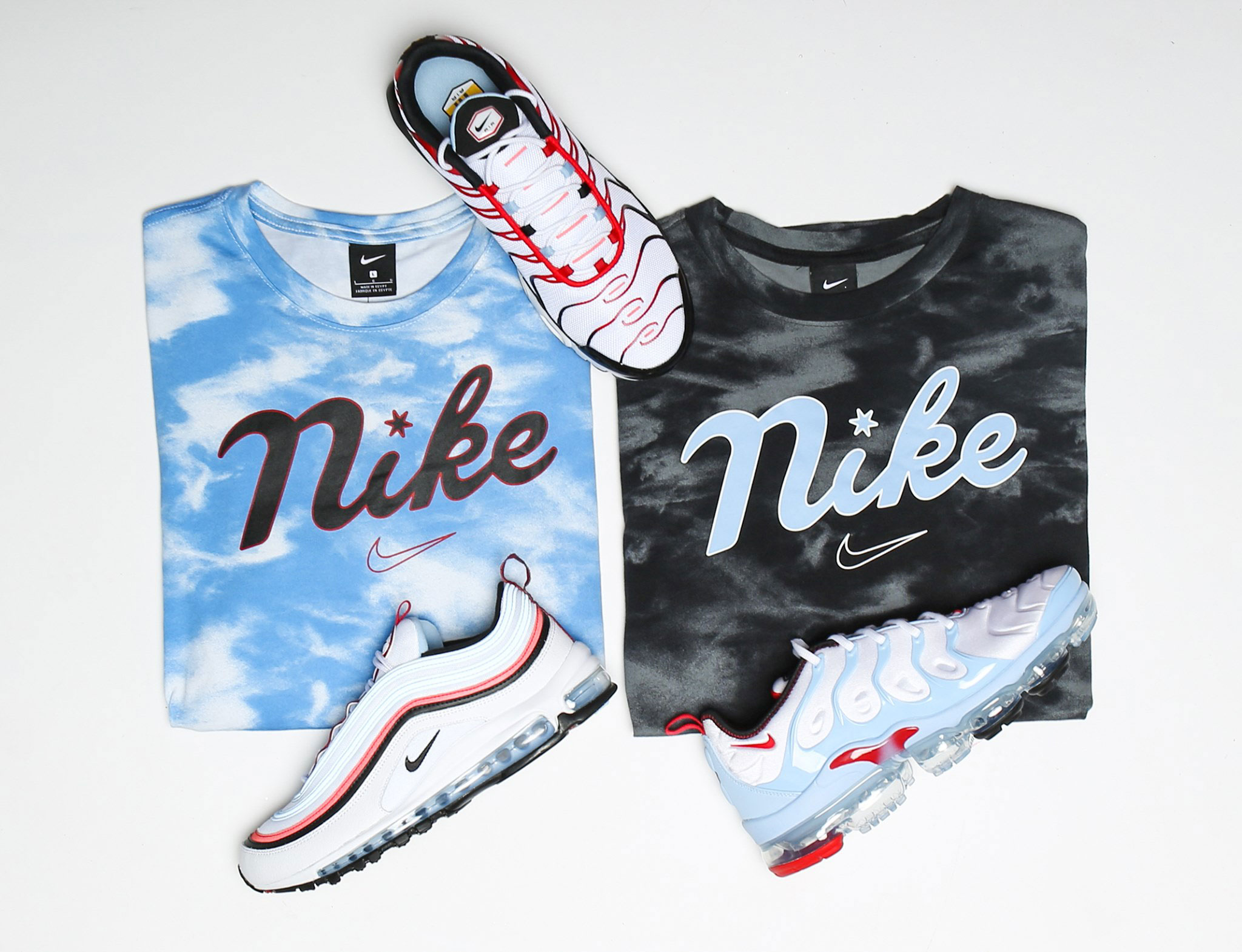 nike-chicago-city-edition-sneakers-and-shirts