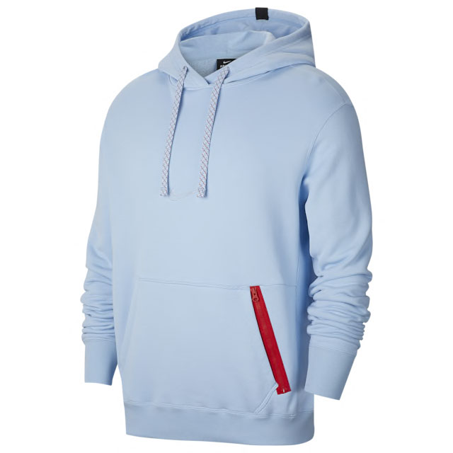 nike-chicago-city-exploration-hoodie