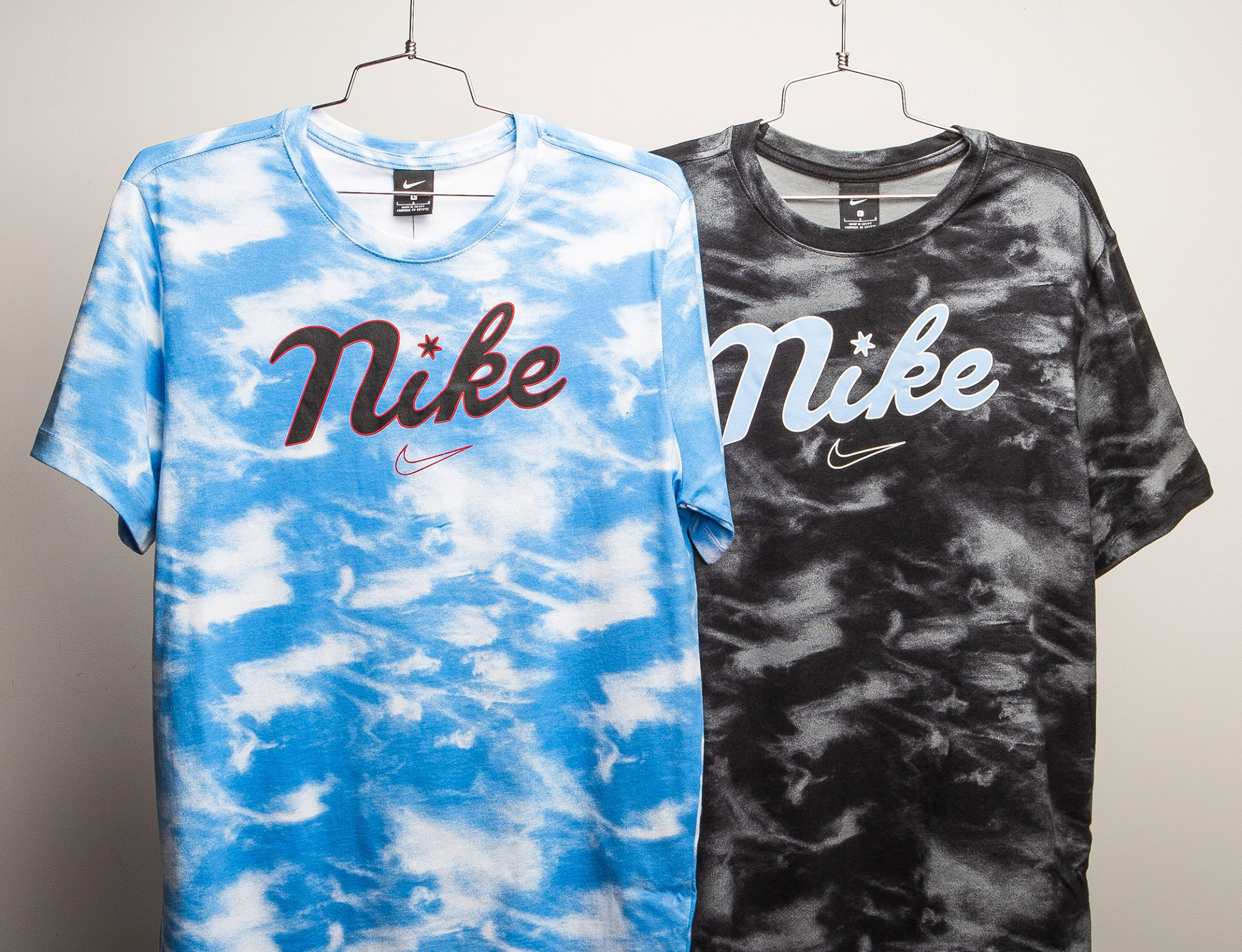 nike-chicago-dna-city-edition-shirts