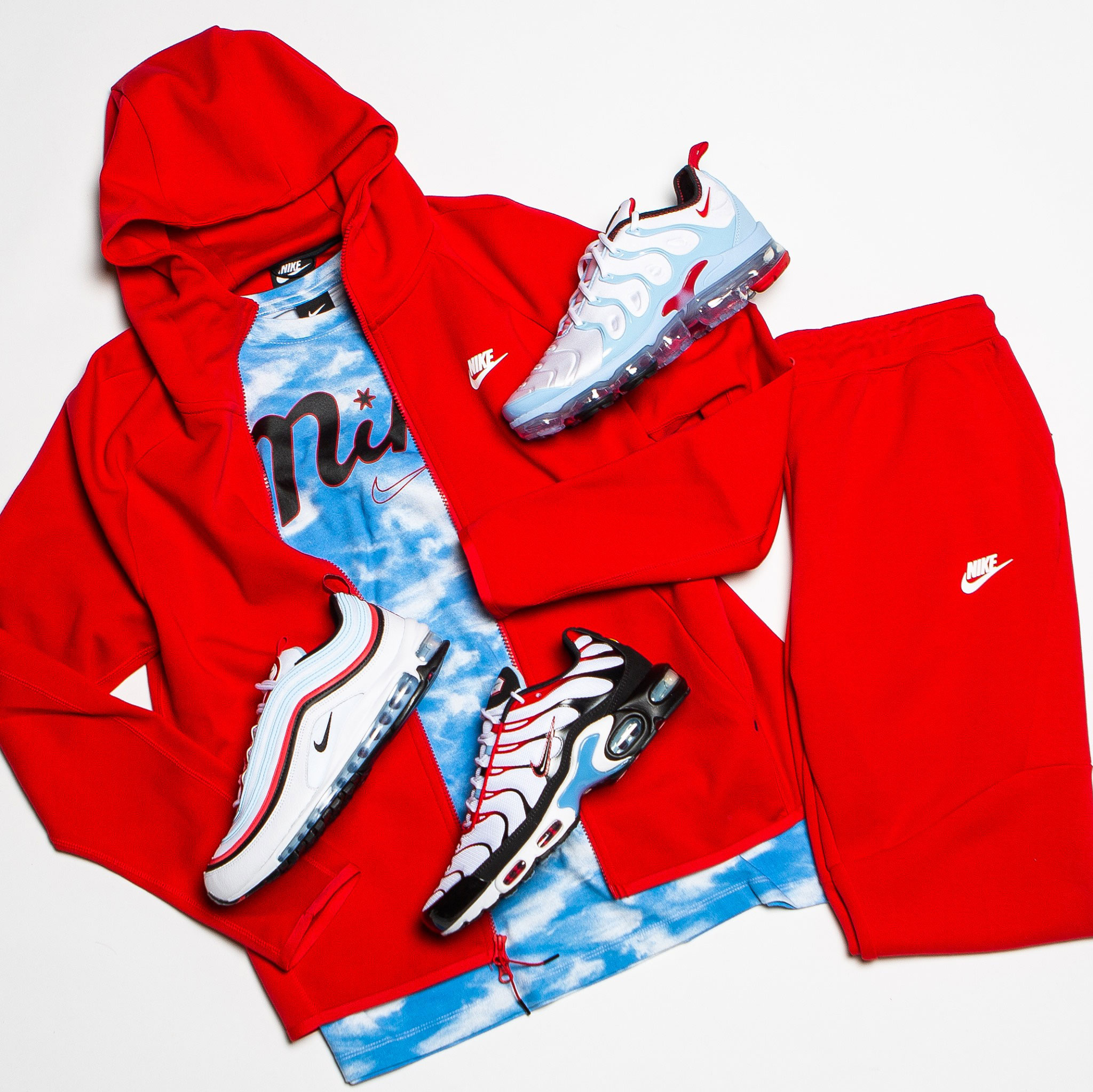nike-chicago-exploration-sneakers-clothing