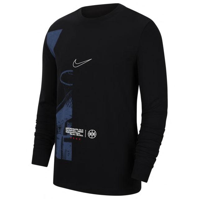 nike-city-exploration-chicago-shirt-black-1