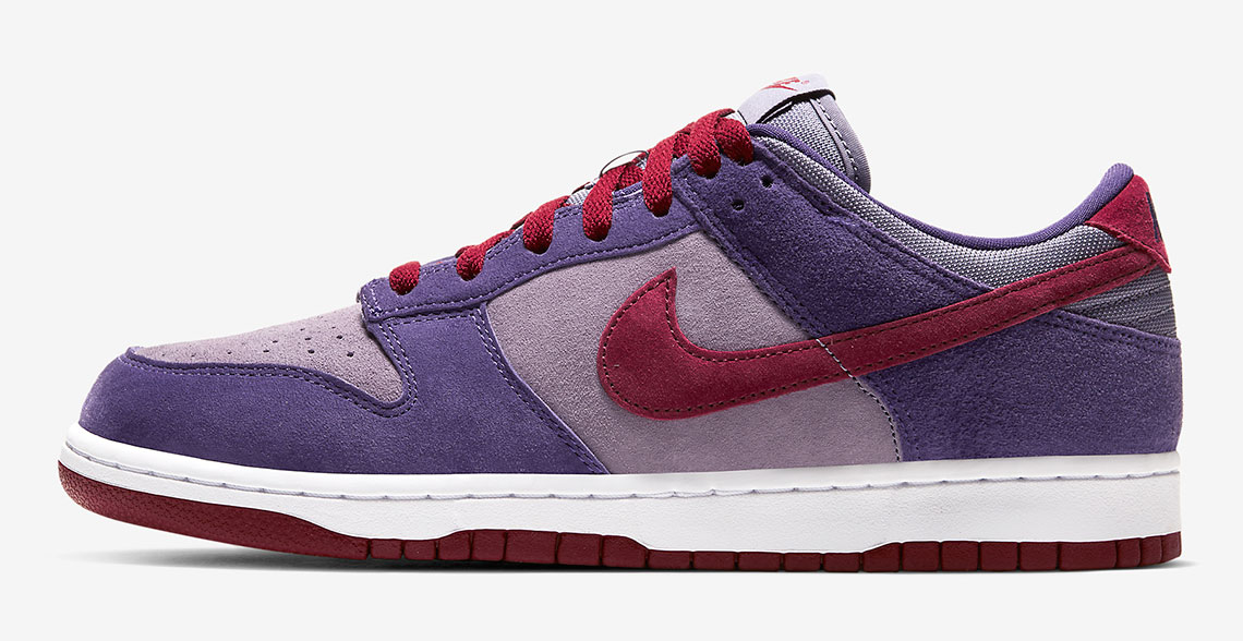 nike-dunk-low-plum-2020-release-date